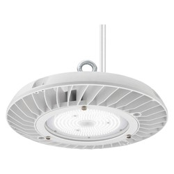 Imagen de LUMINARIO LED HIGH BAY JEBL 136W 120-277V 5000K 19,770LM IP65 LITHONIA